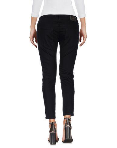 PIERRE BALMAIN Jeans Outlet Limitierte Auflage Steckdose Online Freies Verschiffen Geniue Händler PoZR3kxF