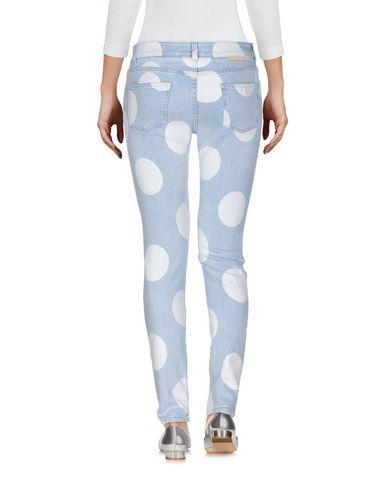 Mccartney Stella Jeans nettsteder for salg O8y6t