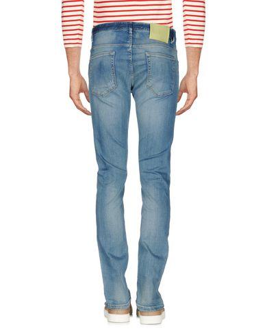 Neuester Günstiger Preis Rabatt Exklusiv AT.P.CO Jeans Billig Verkauf Genießen Angebote Online-Verkauf Erhalten Authentisch Zu Verkaufen VnlTz