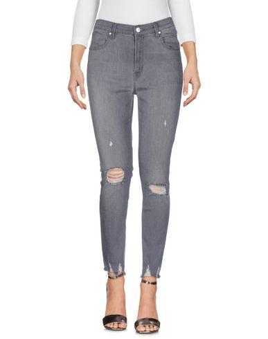 Manchester online klaring online J Merke Jeans ny ankomst outlet nettbutikk populære online FWz5i57b0