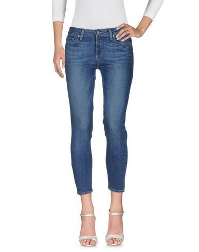 PAIGE Jeans Verkauf Blick Spielraum Angebote 100% Original Rabatt Limitierte Auflage bMlcDaThcG