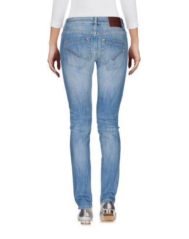 salgsordre Dondup Jeans klaring beste stedet 0JD2ji2oP7