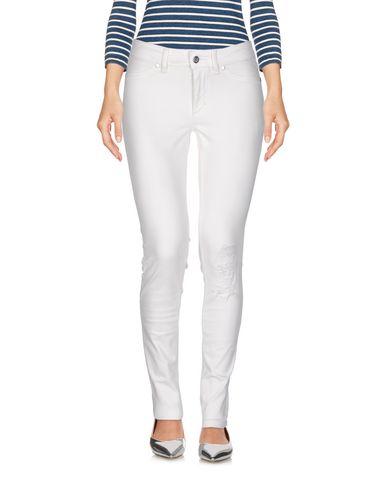billig nettbutikk virkelig billig pris Cheap Monday Jeans utløp nye ankomst O6S6OhNFb