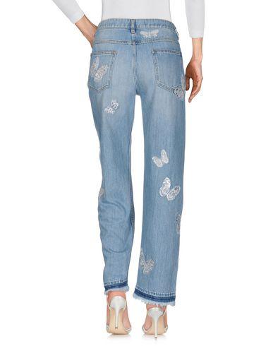 Valentino Jeans nytt for salg rabatt får autentisk tappesteder billig online gratis frakt fabrikkutsalg gratis frakt nettsteder UvyjwF0W