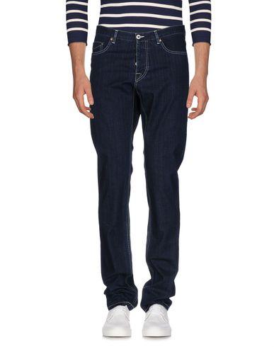 ROTASPORT Jeans Auslass Der Billigsten exWBjt8Ace