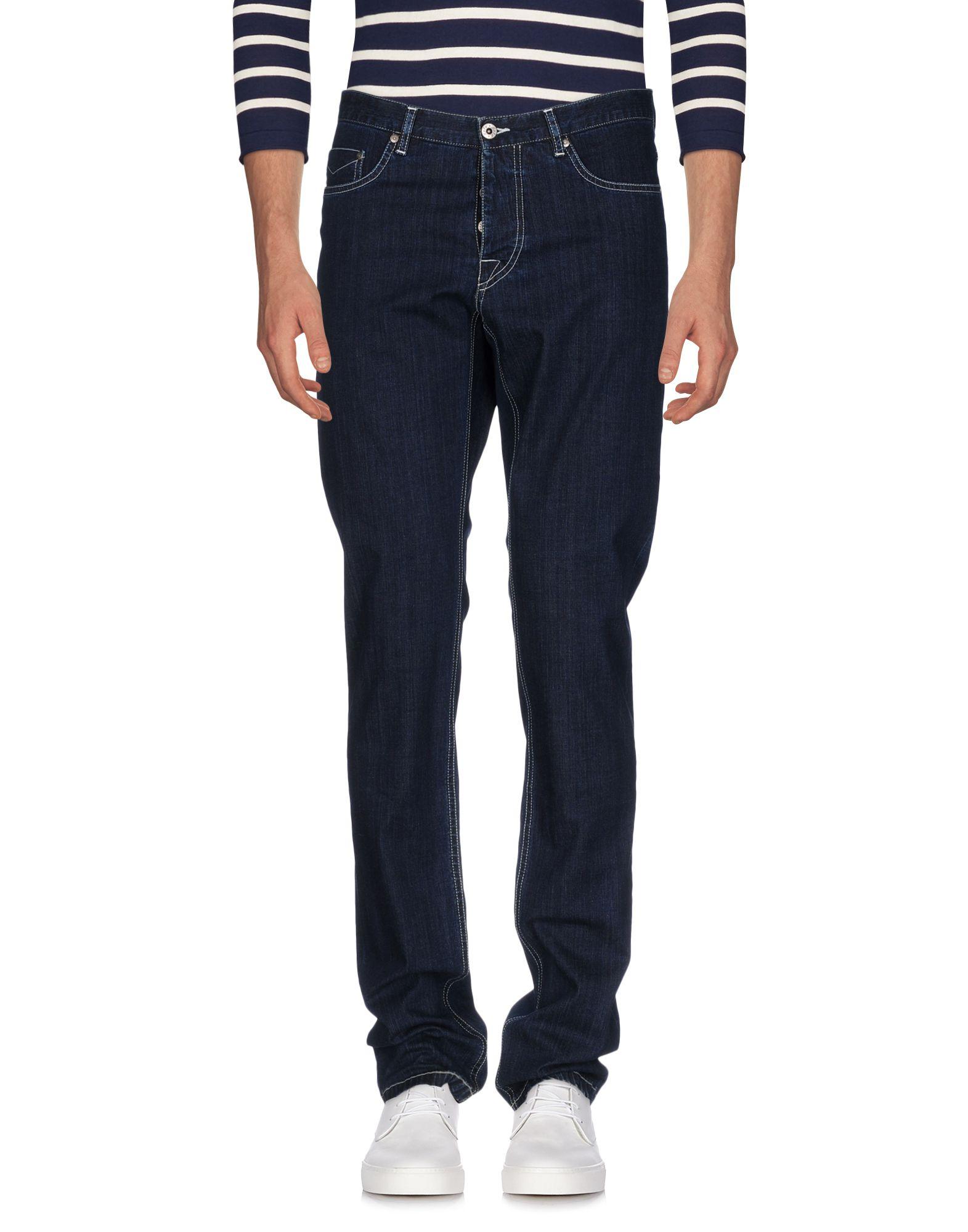 Pantaloni Jeans Rotasport Donna - Acquista online su