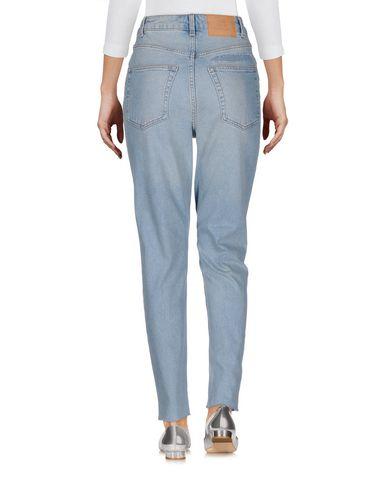 Billige Finish Billige Sast CHEAP MONDAY Jeans 42oMSvhfT