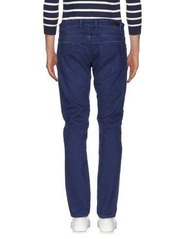 footlocker online billig den billigste Lave Merke Jeans utforske billige online billig nyeste jVdnyT0Bw