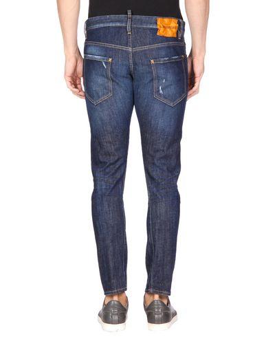 Dsquared2 Jeans kjøpe billig utløp fabrikkutsalg footaction for salg AU171m5
