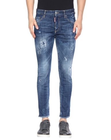 DSQUARED2 Jeans Günstig Kaufen Shop Freie Versandrabatte Erkunden Günstig Online Finish Verkauf Online Billige Wahl KkUUOBxXMm