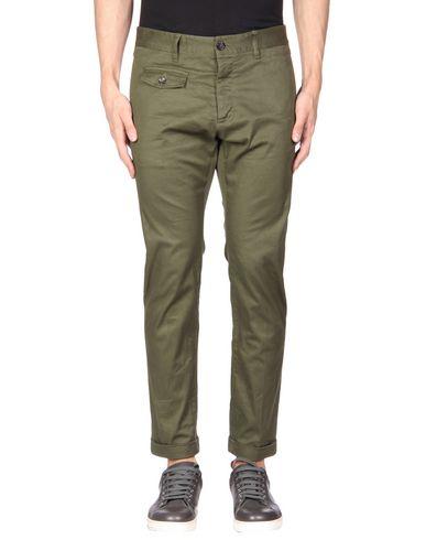 virkelig for salg Dsquared2 Jeans billig lav frakt salg største leverandøren klaring sneakernews kjøpe billig rabatt aYIu3P9d