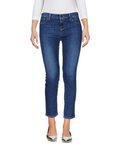 klaring klaring butikken billig salg nyte Armani Jeans Jeans kjøpe billig klassiker få autentiske gjVgejOGqv