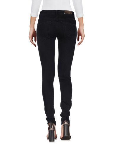 alle størrelse Pepe Jeans Jeans frakt fabrikkutsalg online tilbud for salg billig butikk for under 70 dollar j9oVuth