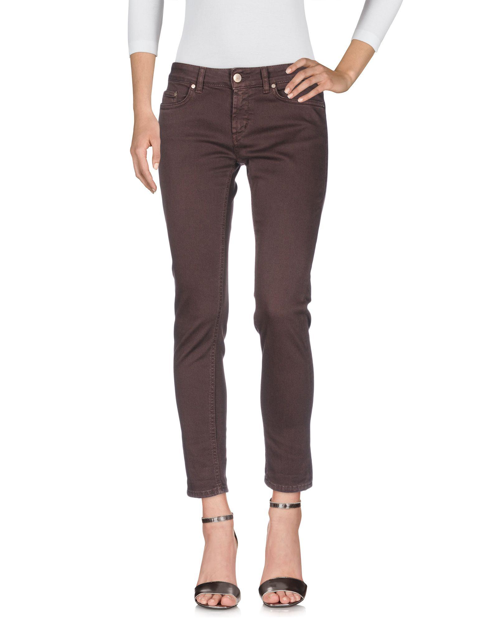 Pantaloni Jeans Dondup Donna - Acquista online su mDv2R6