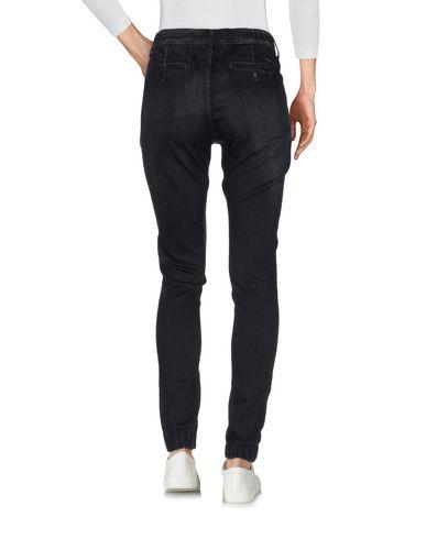 Pepe Jeans Bukser nye stiler billig rabatt autentisk billig pris uttak kjøpe billig nettsteder x00Dtqxkf