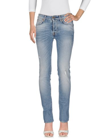 nicekicks online Roy Rogers Jeans rask ekspress 0o0Rt7PP4W