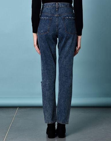 8 Jeans Jeans 8 8 8 Jeans Jeans wrEqrXSz