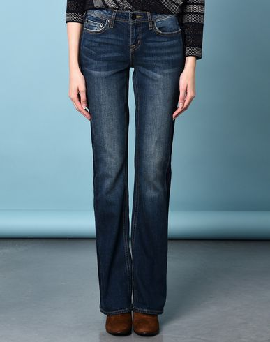 topp kvalitet rabatt butikk for 8 Jeans pålitelig Kb4oE6Y