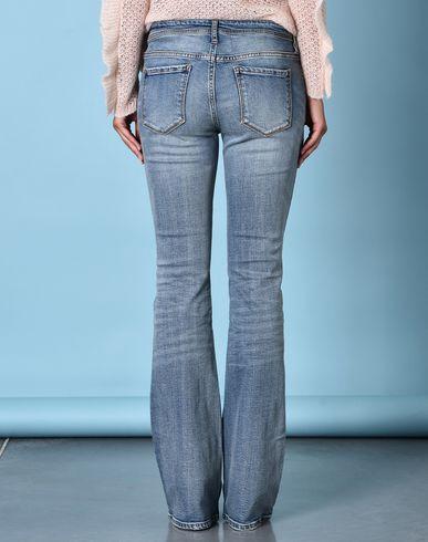 billig pris falske Jolie Av Edward Spir Pantalones Vaqueros finner stor online utløp CEST handle salg limited edition AmpGhZZk