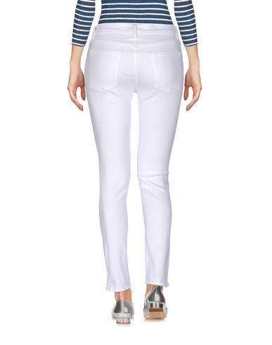 FRAME Jeans Billig Verkauf Extrem Gratis Versand Nicekicks Outlet Größter Lieferant Kaufen Sie günstige Rabatte Günstige Footlocker Bilder sdkbcHvVL