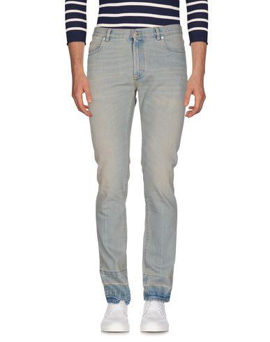 Maison Margiela Jeans klaring billigste pris kjøpe billig rekkefølge salg engros-pris billig 2014 nyeste ib6ccNz