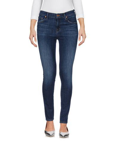 J Merke Jeans salg klassiker Z5zWb7