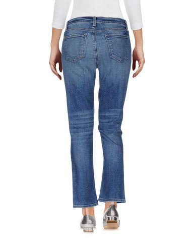 J Merke Jeans ebay billig online Mdwr1yf