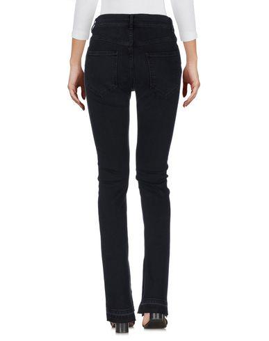 rabatt Inexpensive Ssheena Jeans forfalskning kjøpesenter billig engros-pris 6CSqpN
