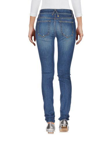 Cycle Jeans salg klassiker billige salg avtaler nyeste online billig online u2xR5