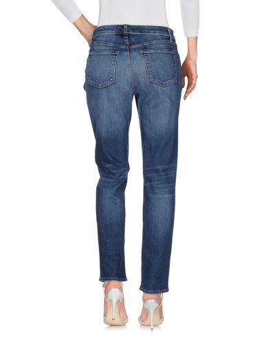 opprinnelige online billig rabatt autentisk J Merke Jeans Se1autb