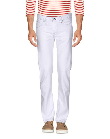 Roy Rogers Jeans kjøpe billig klassiker billig real målgang få autentiske online billige engros JcjRi