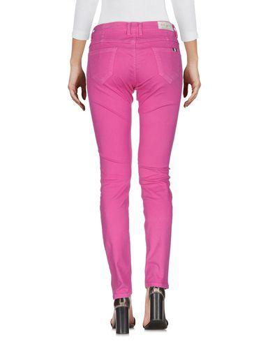 salg bilder sneakernews billig online Beverly Hills Polo Club Pantalones Vaqueros KmcOB