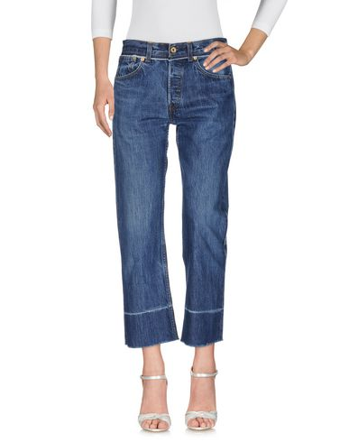 mållinja online Så Forskjellige Jeans billig med mastercard SR5QZLaKA