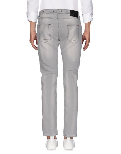 Spielraum Limitierte Auflage LIU •JO MAN Jeans Freie Verschiffen-Angebote Outlet-Store Online-Verkauf Preiswerte Reale Finish Austrittsspeicherstellen zjKTzr8E