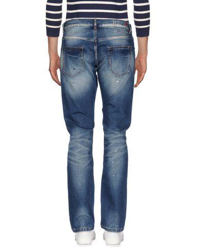 gratis frakt komfortabel utløp utmerket Søn 68 Jeans gratis frakt utløp oztCqE