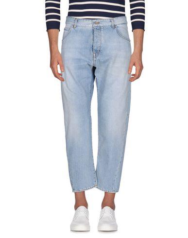 Haikure Jeans klaring utløp butikk klaring utgivelsesdatoer zUcShk4