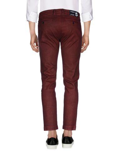 Avdeling 5 Jeans mote stil rabatt bilder kjøpe billig rabatter rabatt hvor mye Billig billig online 41r9Og0j