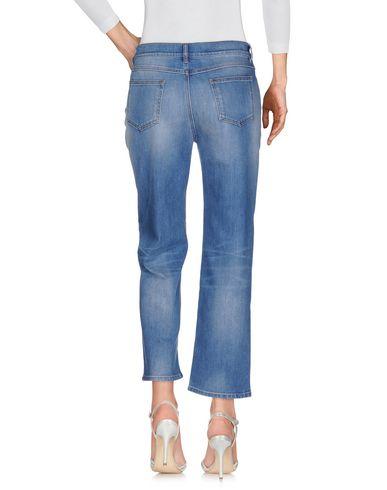 Valentino Jeans billig for fint salg anbefaler 9bTx9Ok7K0