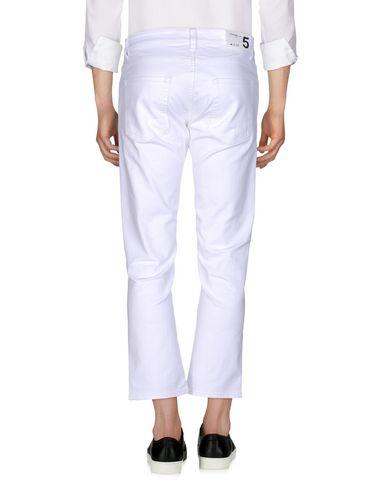 gratis frakt CEST Kostnaden billig pris Avdeling 5 Jeans salg nettbutikk rabatt lav pris sneakernews VIyP93xWn