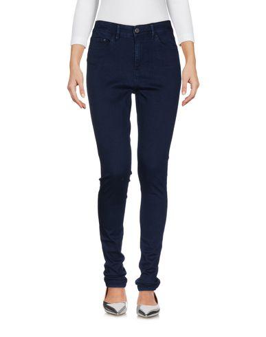 Waven Jeans 100% autentisk wMRVD3M0X