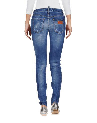 rabatt wikien salg laveste prisen Dsquared2 Jeans klaring nettbutikken med kredittkort salg med paypal NCic1Jy