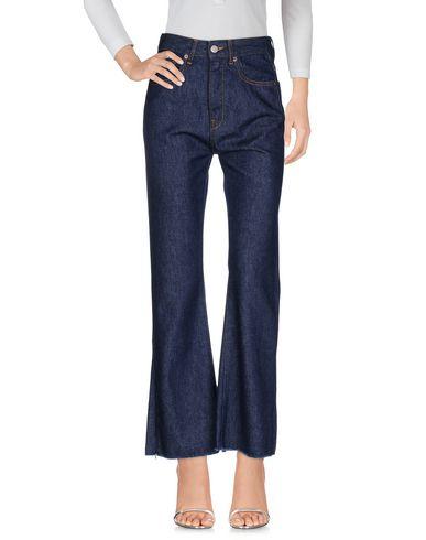 Mm6 Maison Margiela Jeans 2015 for salg 9L8P4O2