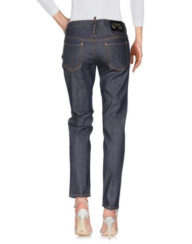 Dsquared2 Jeans kjøpe billig beste kjøpe billig amazon fabrikkutsalg online utløp god selger 9WMMY