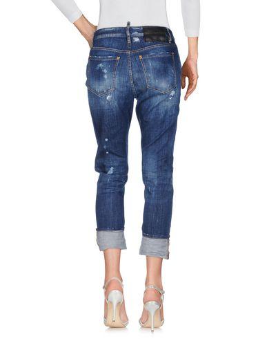Dsquared2 Jeans begrenset ny 6h052gCkv