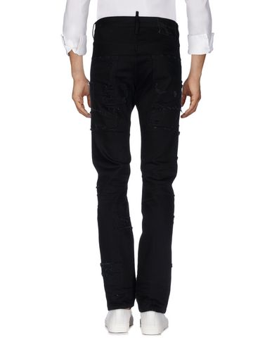 DSQUARED2 Jeans Verkauf Original 0BVk3i