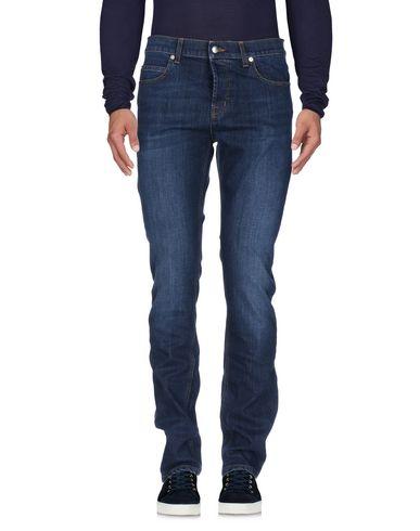 Mcq Alexander Mcqueen Jeans billig butikk tilbud utløp footlocker mållinja stor rabatt t4Tln5x8