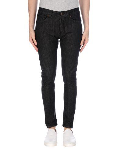 priser billig online • Liu Jo Mann Jeans salg stor rabatt klaring originale ottMnlnF