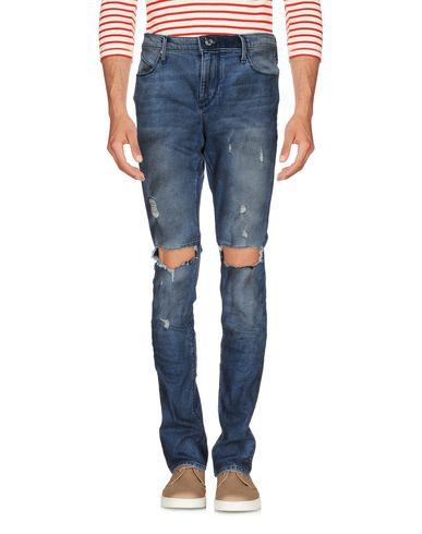 RTA - Pantaloni jeans