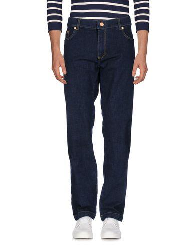 Milliardærer Jeans Kostnaden billig pris kjøpe online autentisk salg for billig billig pris opprinnelige lav frakt ra8WPZ
