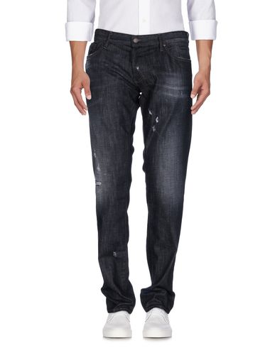 Neue Stile Neue Und Mode DSQUARED2 Jeans 57ujHx5